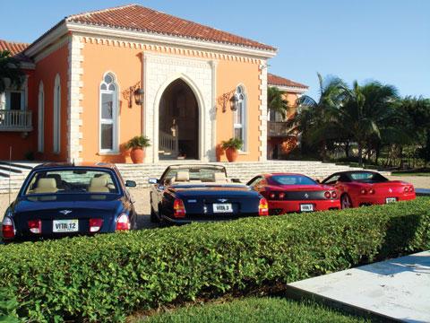 line-of-cars.jpg