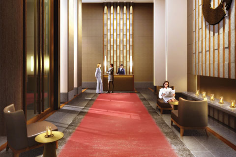 lobby-l01.jpg