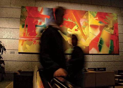 lobby-richter-2.jpg