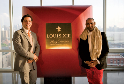 louis-xiii-press-selects-dinner-0018.jpg