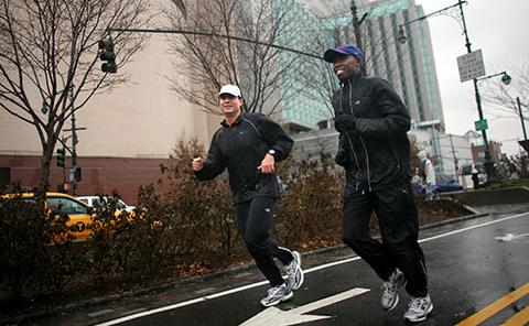 marathonrunner_blog.jpg