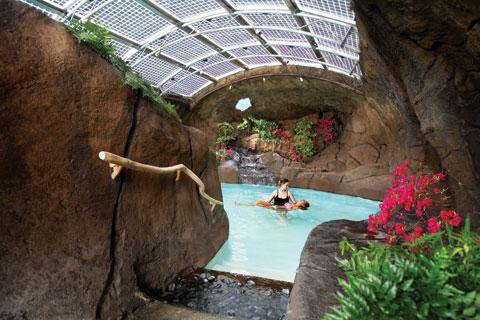 mauna-lani-resort-watsu2.jpg