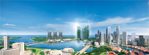 mbfc-on-marina-bay-skyline.jpg