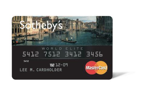 mcworld_card_2.jpg
