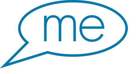me_logo_pms.jpg