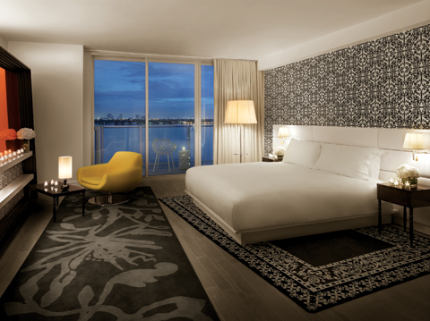 mondrian-bedroom-night-photo.jpg