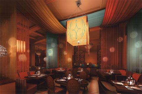 moroccan-restaurant.jpg