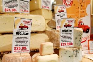 murray-cheese04