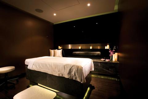 myspa-at-intercontinental-miami-treatment-room-006.jpg