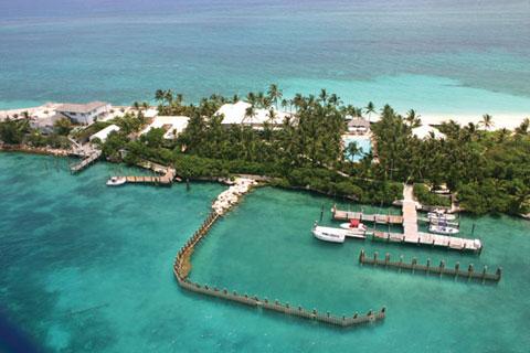 paradise-island-5.jpg