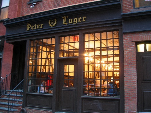 peter-luger-exterior