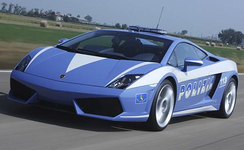 police_lambo_blog.jpg
