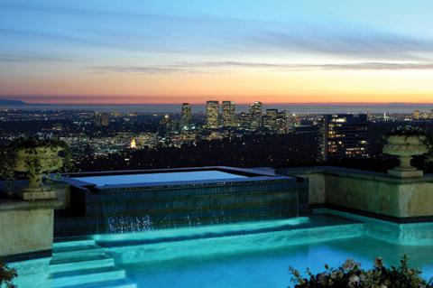pool-spa-century-city-ocean.jpg