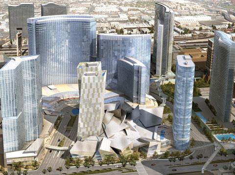 project-citycenter.jpg