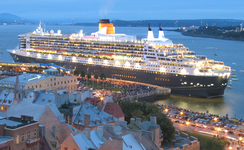 queenmary2_blog.jpg