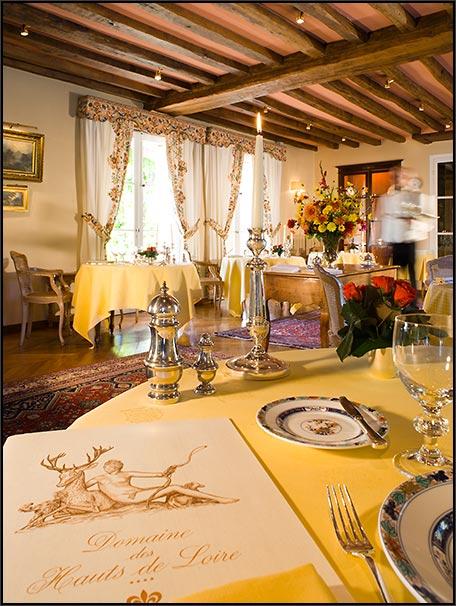 restaurant-hotel-04