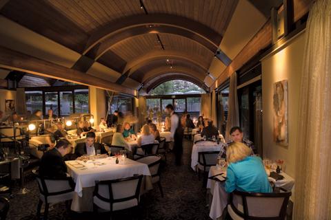 restaurantinteriors-048.jpg