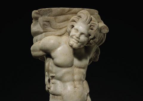 roman-marble-telamon.jpg