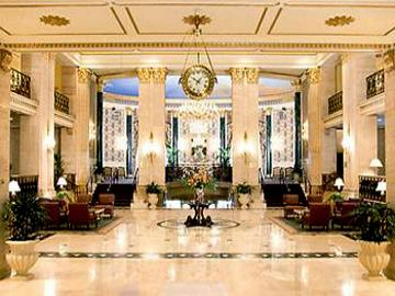 roosevelt_hotel_lobby_big_577252