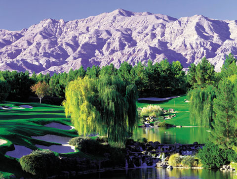 shadow-creek-18th-hole-sh.jpg