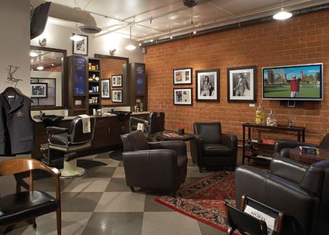 shave-lounge.jpg