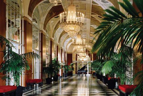 silver-corridor.jpg