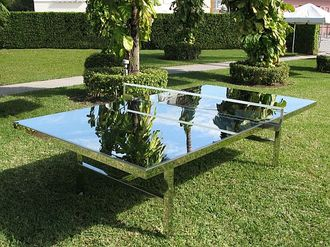 stainless-steel-polished-ping-pong-table_vG79Z_65-thumb-330x247-28927
