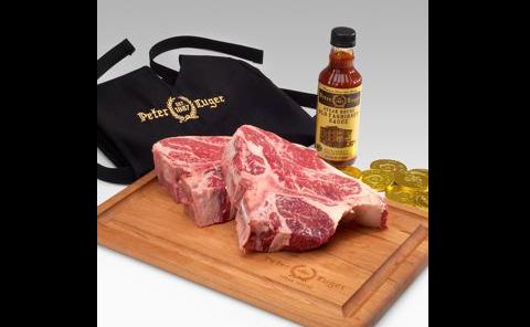 steakgift_blog.jpg