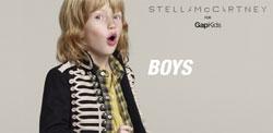 stella-gap-boys