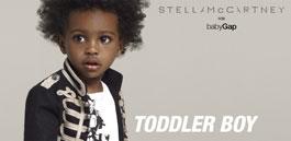 stella-gap-toddler