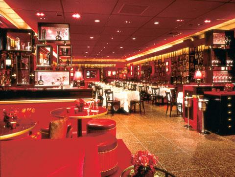 strip-house-restaurantinter.jpg