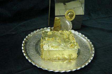 sultan-golden-cake