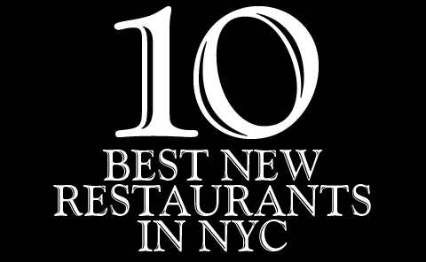 And If You Re Epicurious This One S For Frank Bruni The New York Times Food Critic Has Released His 10 Best Restaurants