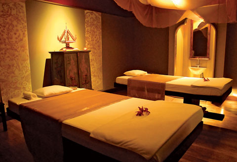 thai-privilege-spa-vip-su.jpg
