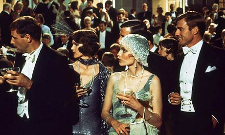 the-great-gatsby-001