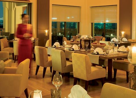thiptara-royal-thai-restaur.jpg
