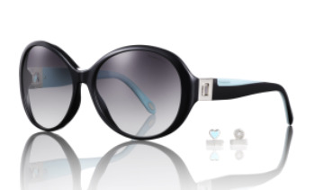tiffany-charm-sunglasses-blue