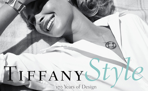 tiffanystyle_blog.jpg