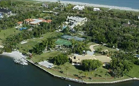 tiger woods house in jupiter island. tigerwoods.jpg