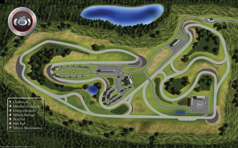 track-map.jpg