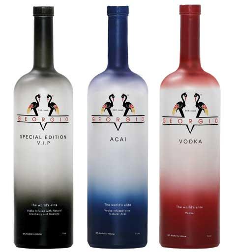 v-georgio-vodka-bottles.jpg