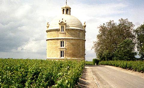 vineyardsale_blog.jpg