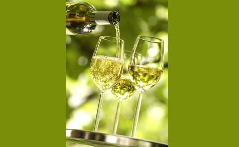 wine_blog.jpg